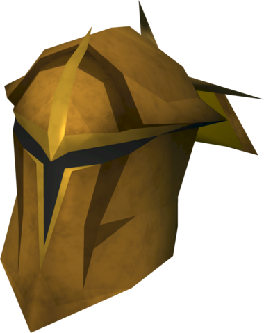 File:Golden warpriest of Saradomin helm detail.png