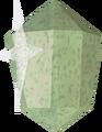 Jade detail.png
