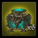 File:Keepsake Key 6 Pack.png