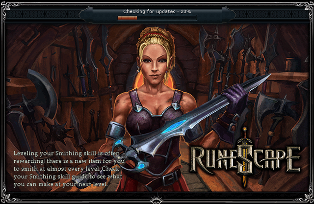 File:Loading screen level smithing.png