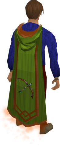 File:Ranged master cape equipped.png