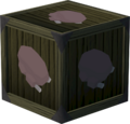 Raw bird meat pack detail.png