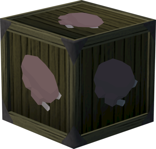 File:Raw bird meat pack detail.png
