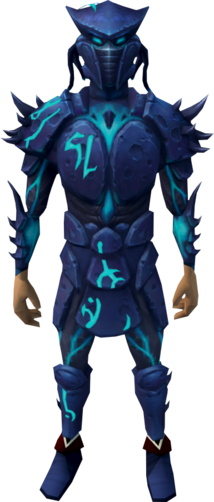 File:Sirenic armour set equipped.png
