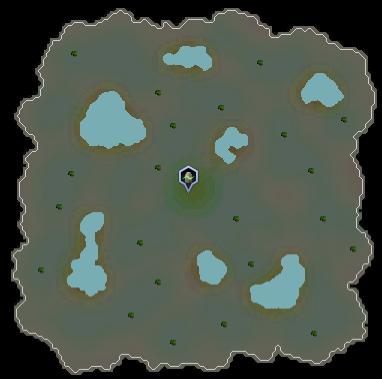 File:Spirit Plane map.png