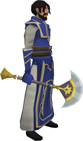 File:Uraeus (Apep's axe) equipped.png
