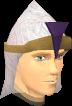 Ancient mitre chathead.png