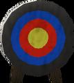 Archery target (Lumbridge).png