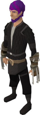File:Daggerfist claw equipped.png