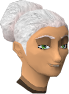 Frenita chathead