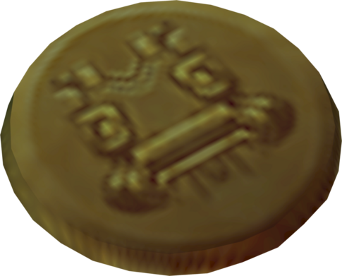 File:Goebie burial charm detail.png