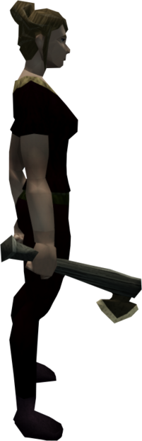 File:Marmaros hatchet equipped.png