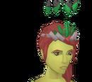 Modified first age tiara