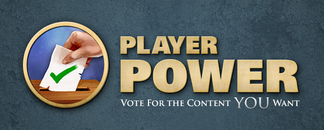 File:Player Power.png