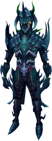 File:Shadow Dragoon Outfit equipped.png