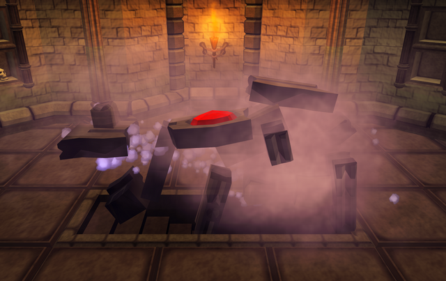 File:The tomb is destroyed.png