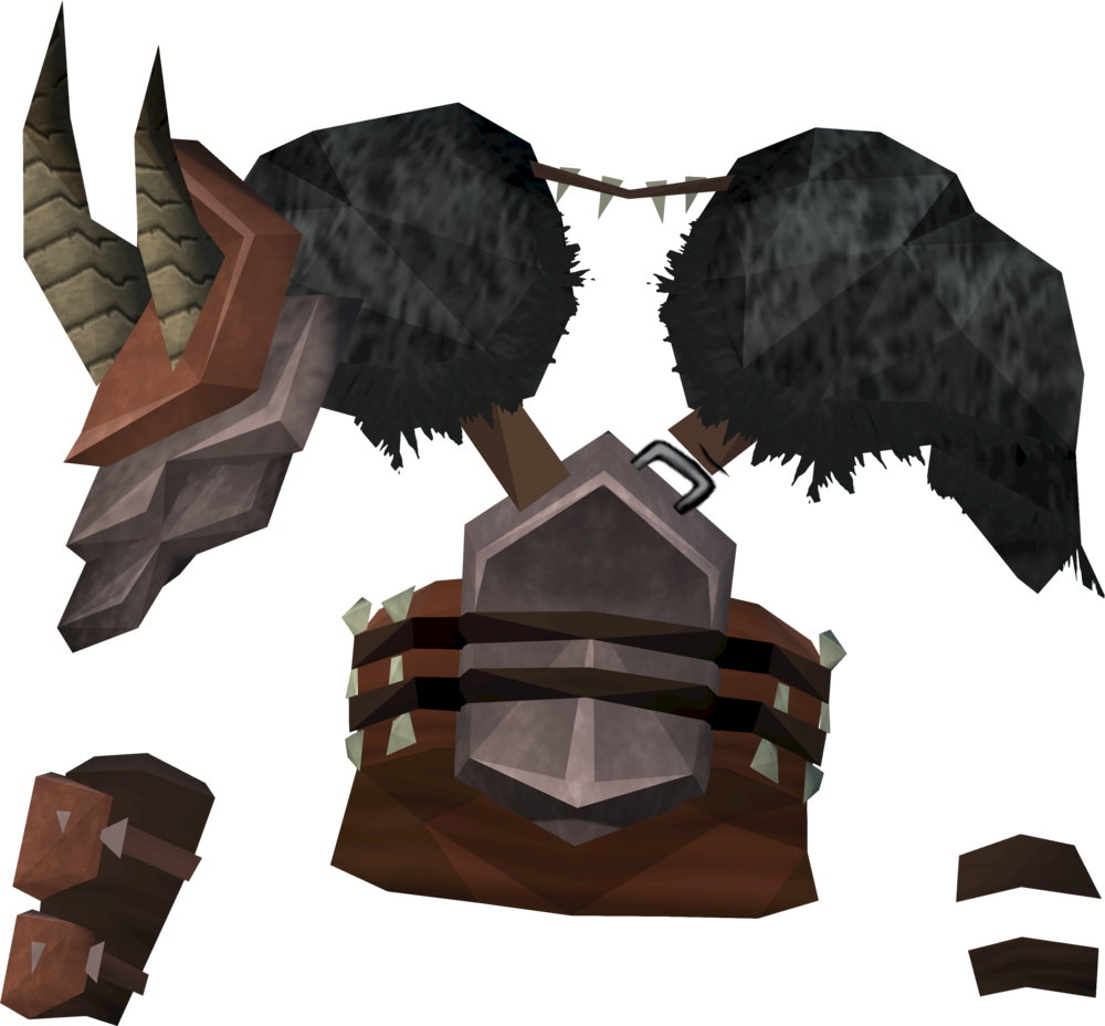 File:Warpriest of Bandos cuirass detail.png