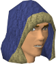 File:Akrisae chathead old.png