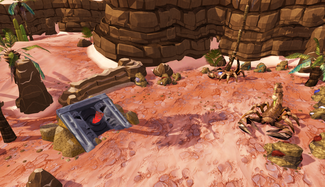 File:Al Kharid Resource Dungeon entrance.png