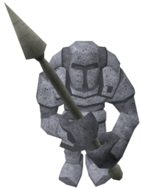 CC Ork Statue1
