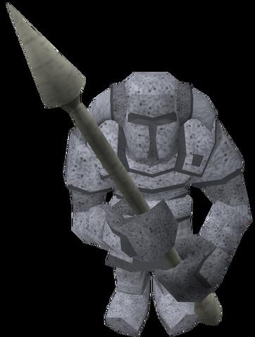 File:CC Ork Statue1.png