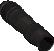 Cannon barrel (The Arc) detail