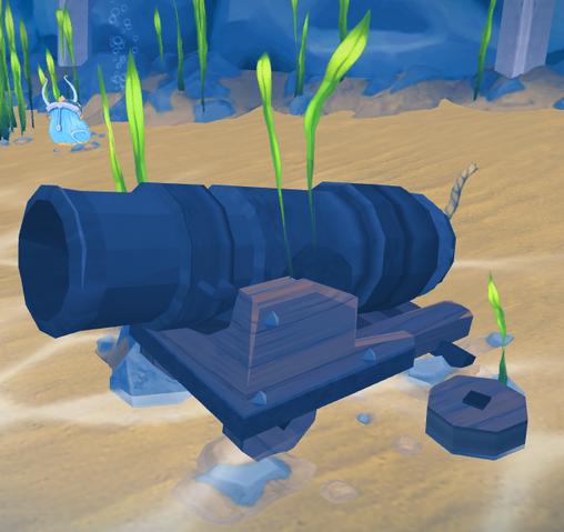 File:Cannon decoration built.png