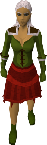 File:Dragon plateskirt equipped old.png