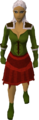 Dragon plateskirt equipped old.png
