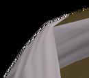 Duskweed orb
