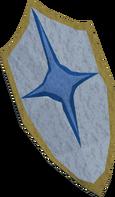 Falador shield 3 detail.png