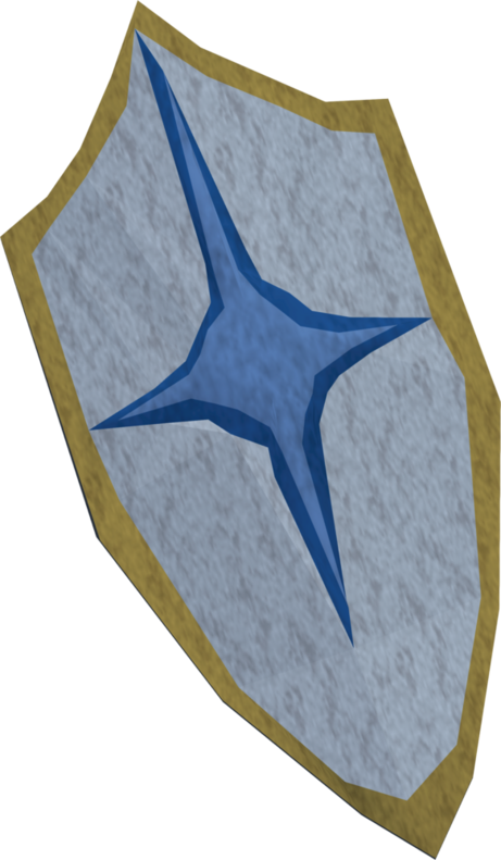 File:Falador shield 3 detail.png