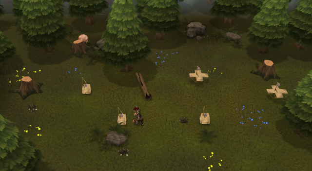 File:Hunting grenwalls at private grenwall hunter area.png
