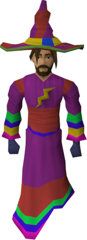 File:Infinity robes old.png