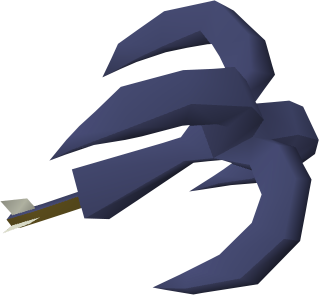 File:Mithril grapple (unf) detail.png