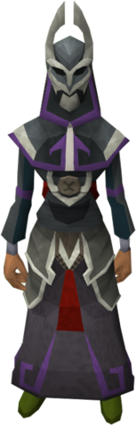 File:Replica Virtus outfit equipped (female).png