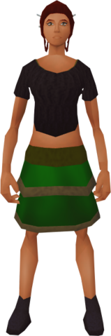 File:Retro layered skirt.png