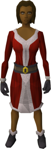 File:Santa costume (female) equipped.png