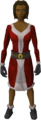 Santa costume (female) equipped.png