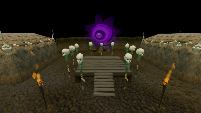 File:Stealing Creation entry portal.png
