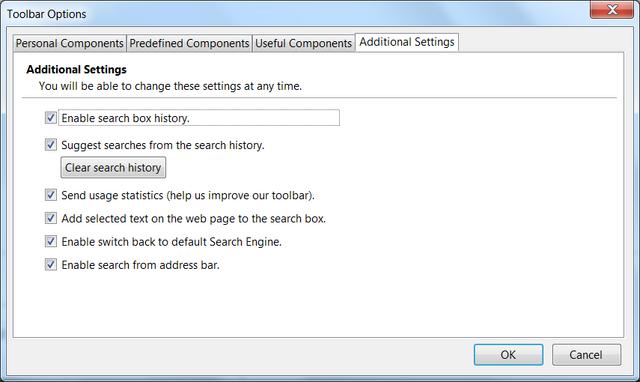 File:Toolbar 4.png