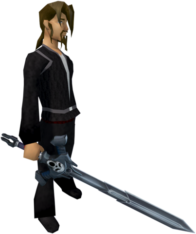 File:Wilderness sword 3 equipped.png