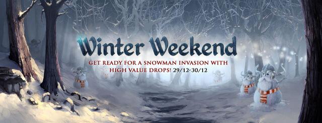 File:Winter Weekends banner 5.jpg