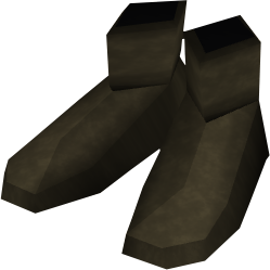 File:Batwing boots detail.png