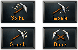 File:CombatStyles Pickaxes.png