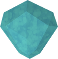 Crystal armour seed detail.png