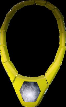 File:Diamond necklace detail.png