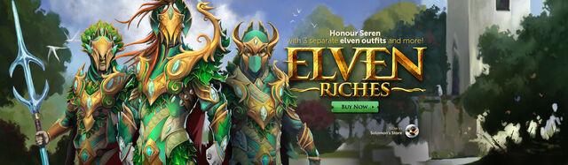 File:Elven Riches head banner.jpg