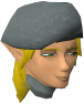 File:Finda chathead old.png