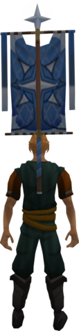 File:King Raddallin Banner (Blessed) equipped.png